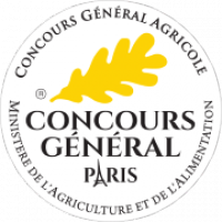 illustration : CONCOURS GENERAL PARIS