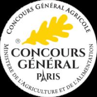 illustration : Des Médailles au Concours Général Paris 2018