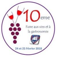 illustration : Ils l'ont fait, Bravo ! La Foire aux vins et à la gastronomie de Moëlan sur Mer est maintenue
