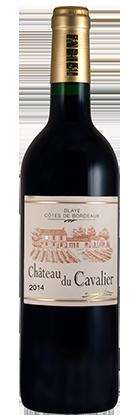 img Château du Cavalier